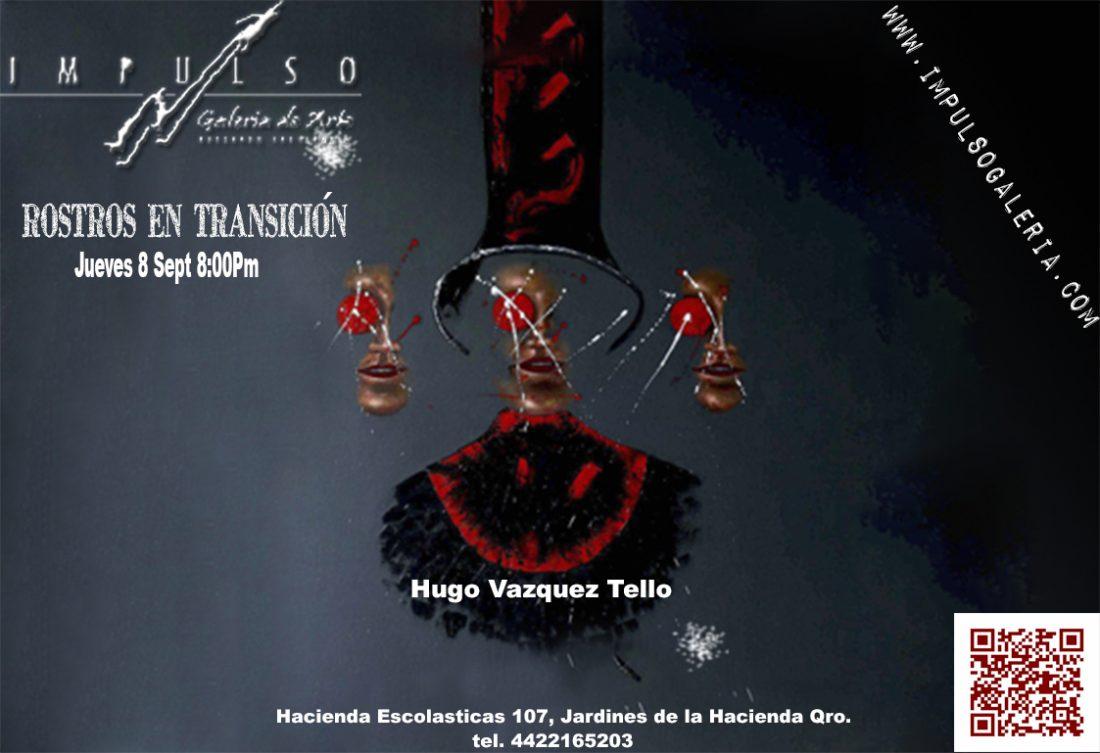 hugo-invitacion